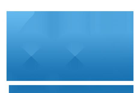 Box Business Cloud Storage