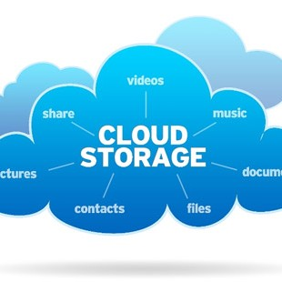 2014 Best Cloud Services