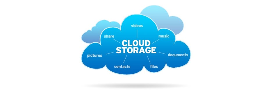 2014 Best Online Storage Services