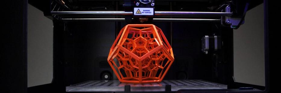 2014 Best 3D Printers Over $5000
