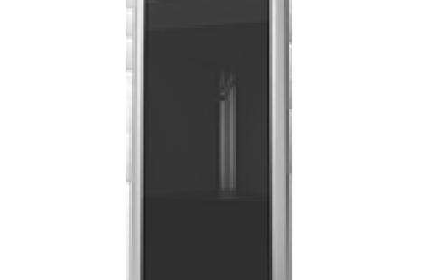 CSP DeltaWASP 40×60