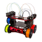 ORD Solutions RoVa3D Version 2