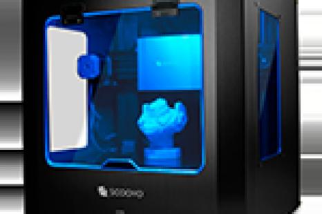 OpenCube SCOOVO C170