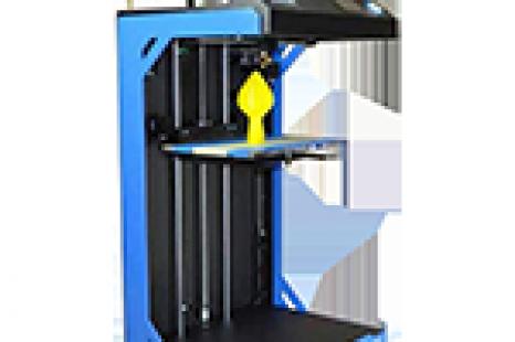 Wanhao Duplicator 5
