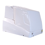 CADScan-Cubik-3D