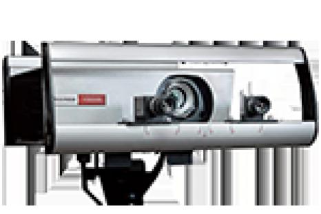 RangeVision RV 3D Standard