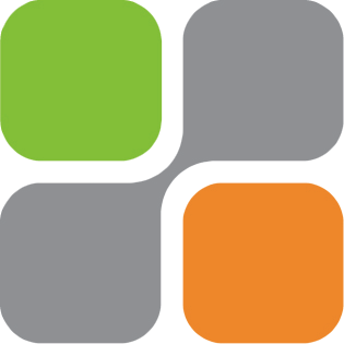 mozy-logo