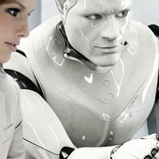 2014 Best Personal Robots
