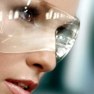 2014 Best Smart Glasses