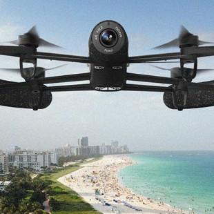 2015 Best Drones