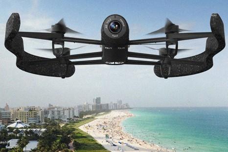 2014 Best Drones