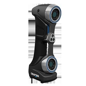 NextEngine-3D-Scanner-HD