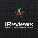 iReviews