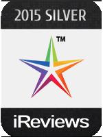 Badge-silver-150x200