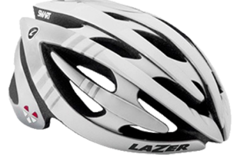 LifeBEAM Smart Helmet