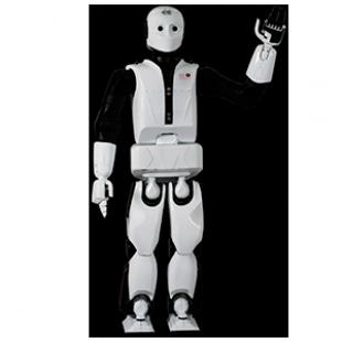PAL Robotics REEM-C